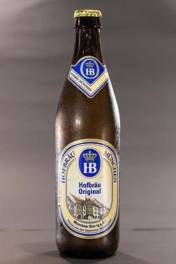 HB - Original Hell