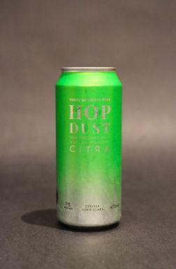 Hop Dust Citra