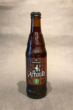 St Arnould 8