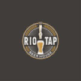 RioTap Logo FINAL - RGB-03.jpg