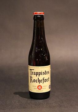Trapistes Rochefort 6