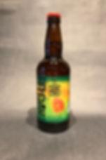 Show de Bola Belgian Ale