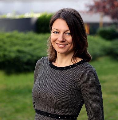 Tatjana Zabasu Mikuz