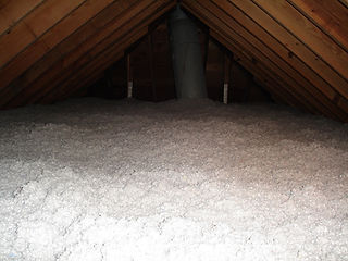SOUTH FLORIDA ATTIC INSULATION.JPG