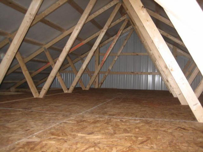 Attic floors 2.jpg