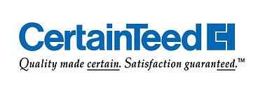 certainteed_insualtion logo.jpg