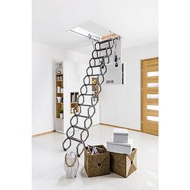 Fakro Scissor Ladder 2.jpg
