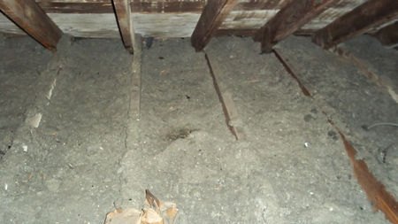 60-old-insulation-in-attic-maxresdefault