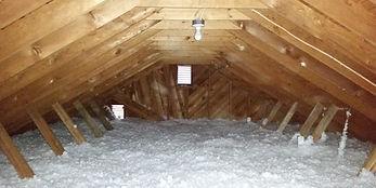 fiberglass blown insulation fl.jpg