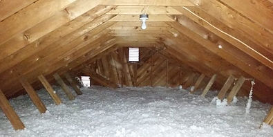 fiberglass blown insulation fl.jpg