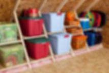 attic-storage.jpg