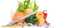 what-is-the-5-2-diet-main-image-700-350.