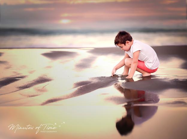 Composite 1 Editweb.jpg