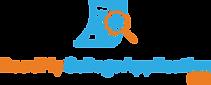 Logo_2_RGB.png