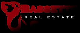 Bassette Real Estate Logo copy.png