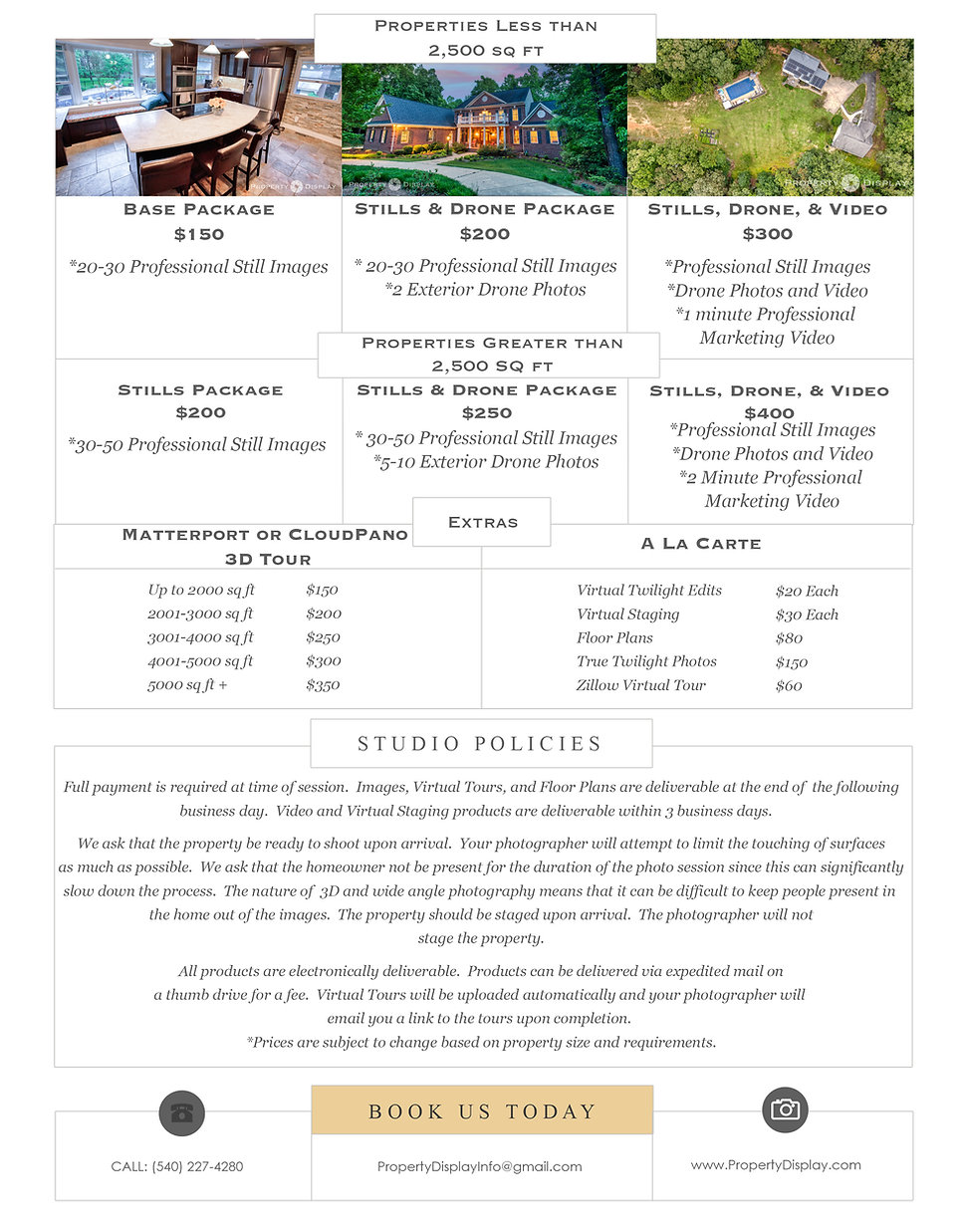 Property Display PricingSheet.jpg