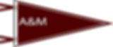 A&M Banner.png