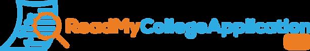 Logo_1_RGB.png