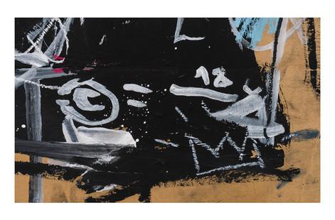 Basquiat22.03_He Didnt_crown.jpg