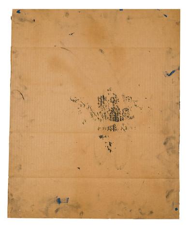 Basquiat22.07_He Didnt_verso.jpg