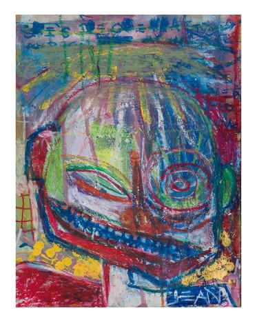 Basquiat-1.jpg