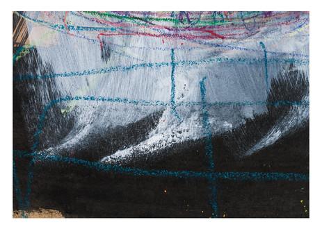 Basquiat-26.jpg