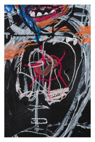 Basquiat22.04_He Didnt_heart.jpg