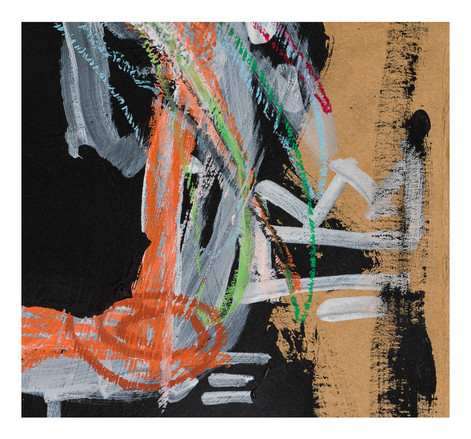 Basquiat22.06_He Didnt_crown2.jpg