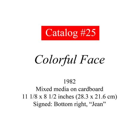 5 face.jpg