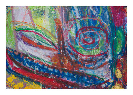 Basquiat25.03_Colorful Face_eyes.jpg