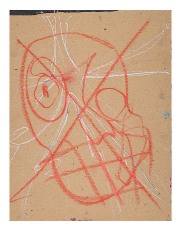 Basquiat25.05_Colorful Face_verso.jpg