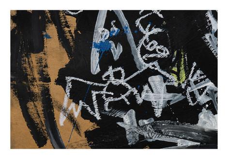 Basquiat22.05_He Didnt_bat.jpg