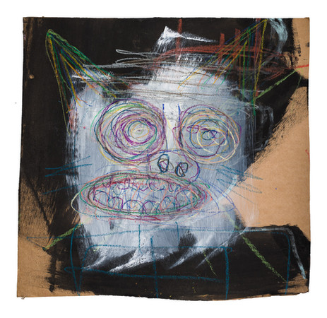 Basquiat-24.jpg