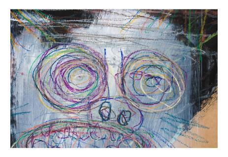 Basquiat-25.jpg