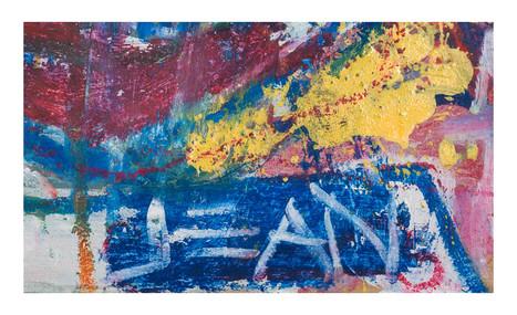 Basquiat25.02_Colorful Face_signature.jpg