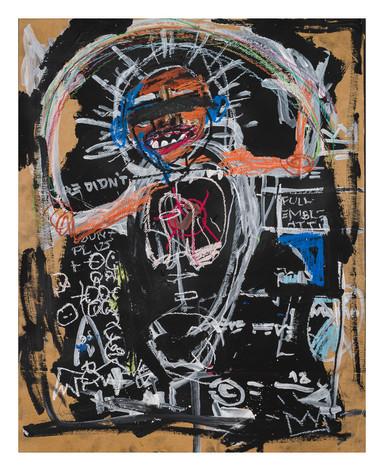 Basquiat-33.jpg