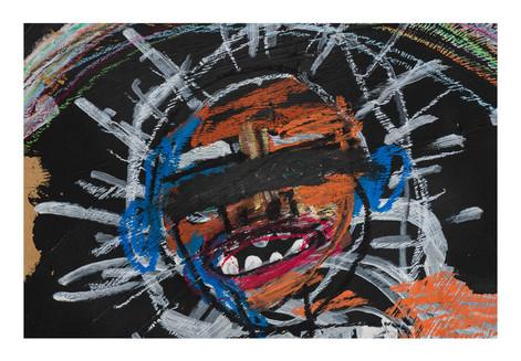 Basquiat22.02_He Didnt_face.jpg