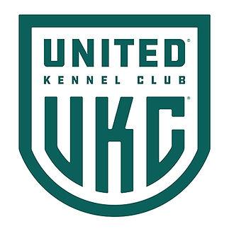 UnitedKennelClubLogo.jpg
