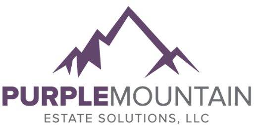 Purple Mountain ff-01 png cropped.png
