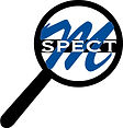 Mspect Certified Home Inspection