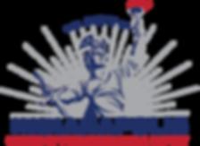 OPHS logo 2.png