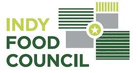 Food Council Logo.jpg