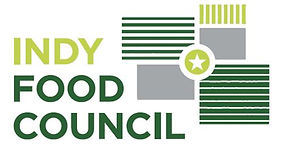 Food Council Logo.jpg