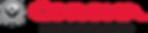 Corona_Logo_Horizontal_f_3.png