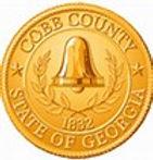 Cobb County.jpg