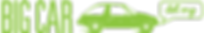 BigCarCollab_logo_31pxtall_01.png