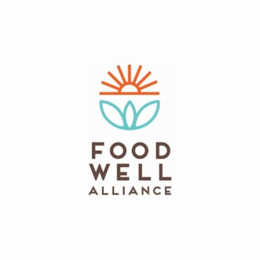Growing Communities Workshop (Atlanta, GA)