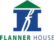 Flanner House logo.jpg