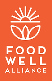 Food Well Alliance.png