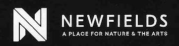 Newfields0.jpg